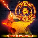 Thunderstruck/Steve 'n' Seagulls