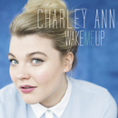 Wake Me Up/Charley Ann