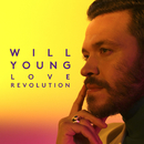 Love Revolution/Will Young