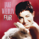 Fur/Jane Wiedlin