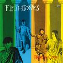 Roman Gods/The Fleshtones