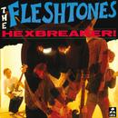 Hexbreaker!/The Fleshtones