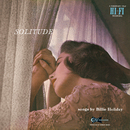 Solitude/Billie Holiday