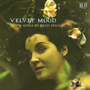 Velvet Mood/Billie Holiday