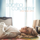 Eyes Wide Open/Sabrina Carpenter