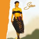Selena/Selena