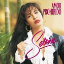 Amor Prohibido/Selena