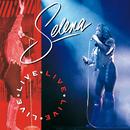 Live Selena/Selena