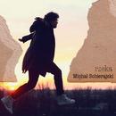 Rzeka/Michal Sobierajski