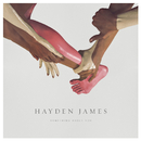Something About You/Hayden James