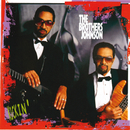 Kickin'/The Brothers Johnson
