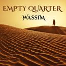 Empty Quarter/Wassim ElRefai