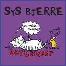 Det'cember (Radio Edit)/Sys Bjerre