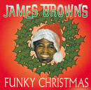 James Brown's Funky Christmas/James Brown