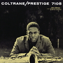 Coltrane [Rudy Van Gelder Remaster]/John Coltrane