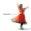Gula Gula (Remastered with bonus tracks)/Mari Boine