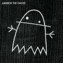 Jukebox The Ghost/Jukebox The Ghost