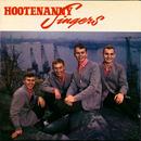 Hootenanny Singers/Hootenanny Singers