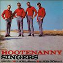 Hootenanny Singers II/Hootenanny Singers