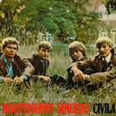 Civila/Hootenanny Singers