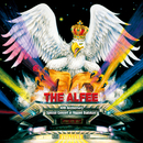 デビュー40周年 スペシャルコンサート at 日本武道館/THE ALFEE