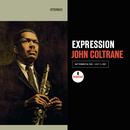 Expression/John Coltrane