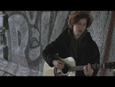 Carry Me Home/Michael Schulte