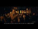 I Really Like You (Japan Subtitles Version)/カーリー・レイ・ジェプセン
