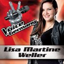Junimond (From The Voice Of Germany)/Lisa Martine Weller