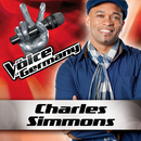 Closer To The Edge (From The Voice Of Germany)/Charles Simmons