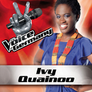Hard To Handle (From The Voice Of Germany)/Ivy Quainoo