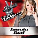 Wovon sollen wir träumen (From The Voice Of Germany)/Jasmin Graf