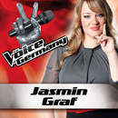 Hungriges Herz (From The Voice Of Germany)/Jasmin Graf