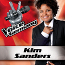 Empire State Of Mind (Part II) (From The Voice Of Germany)/Kim Sanders