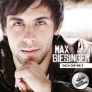 Dach der Welt/Max Giesinger
