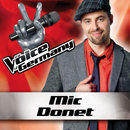Ain't No Sunshine (From The Voice Of Germany)/Mic Donet