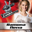 Firework (From The Voice Of Germany)/Ramona Nerra
