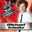 Creep (From The Voice Of Germany)/Michael Schulte