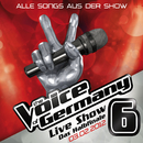 03.02. - Die Battles aus der Live Show #6/The Voice Of Germany