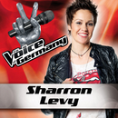 Burning Down The House (From The Voice Of Germany)/Sharron Levy