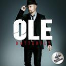 Butterfly/Ole