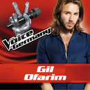 Iris (From The Voice Of Germany)/Gil Ofarim