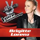 Ich glaub, 'ne Dame werd ich nie (From The Voice Of Germany)/Brigitte Lorenz