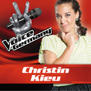 True Colors (From The Voice Of Germany)/Christin Kieu