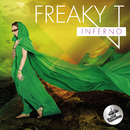 Inferno/Freaky T