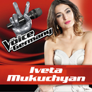More (From The Voice Of Germany)/Iveta Mukuchyan