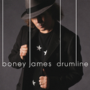 Drumline/Boney James