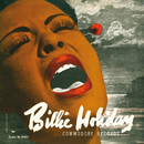 Billie Holiday/Billie Holiday