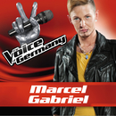 Stay (From The Voice Of Germany)/Marcel Gabriel