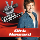 Yellow (From The Voice Of Germany)/Nick Howard